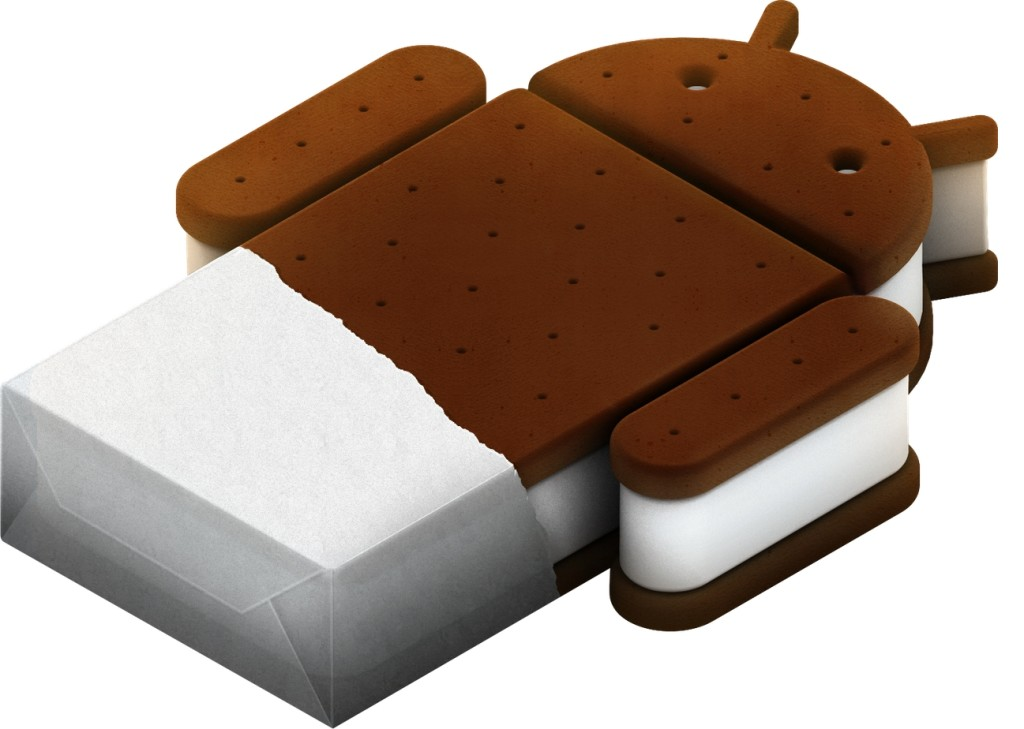 04816756-photo-logo-android-4-ice-cream-sandwich-ics