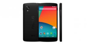 Nexus5-300x157