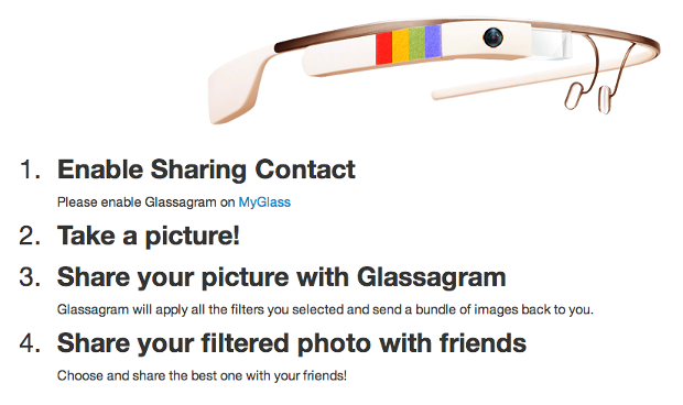 glassgram3