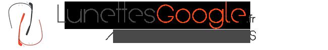 Lunettes Google