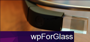 wpforglass1-300x141