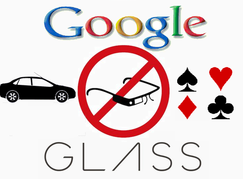 google-glass-casino
