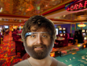 glass-casino